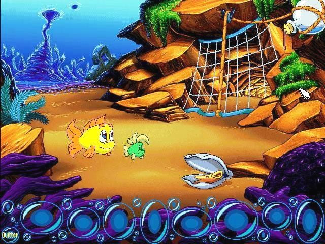 jeux pc marine malice