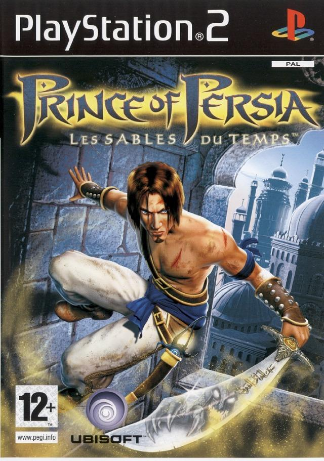 prince of persia live wallpaper for pc