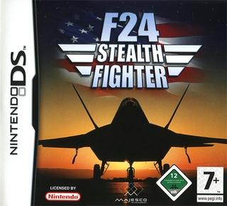 c2f605080672ba Historique des Jeux Video, actualités et tests - Consoles actuelles ...
