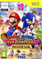 Mario odyssey rom