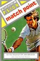 Votre pire du meilleur des jeux de sport sur Amstrad CPC ! 27333