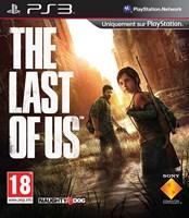 Jeux PS3 populaires